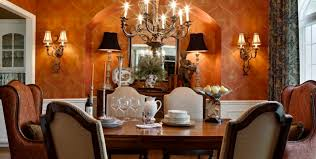 dining formal dining rooms amazing formal dining room decorating