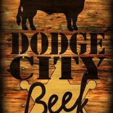 national beef jobs dodge city ks attractions dodge city beef closed 28 photos 12 reviews meat shops