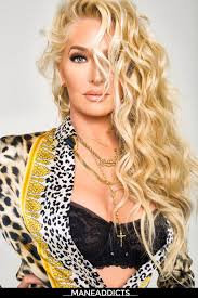 jayne hair extensions mane addicts real of beverly erika jayne