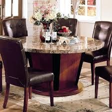 60 inch square dining table with leaf round tables round dining tables 60 inch round dining table 60