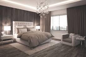 Schlafzimmer Beispiele Farbgestaltung Schlafzimmer Ideen Ideen Fur Taupe Farbe Im