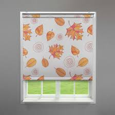Kitchen Roller Blinds Kitchen Blinds Anti Microbial Blinds For Your Kitchen