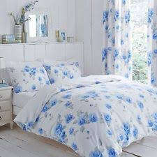 Thomas Single Duvet Cover Thomas Polycotton Bedding Sets U0026 Duvet Covers Ebay