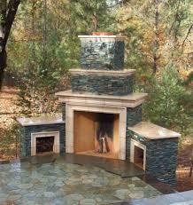 Backyard Rooms Ideas by Appmon