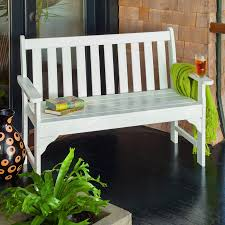 Concrete Patio Bench Outdoor Patio Bench Nice Patio Furniture Covers For Wrought Iron