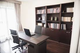Study Office Design Ideas Beautiful Home Study Furniture Bespoke Study Furniture And Home