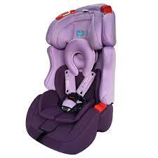 si ge b b auto sige auto volutif pour enfant bblola groupe 123 normes e 6 jpg