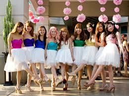 best 25 rainbow bridesmaid dresses ideas on pinterest someday