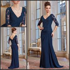 party dresses women over 40 dress images