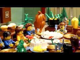 thanksgiving legos lego turkey thanksgiving