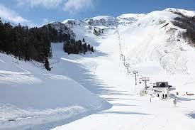 chambre d hote luchon chambre d hote luchon luxury station de ski luchon superbagn res