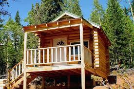 small log home designs log cabin house kits small log cabin kits kit designs log cabin