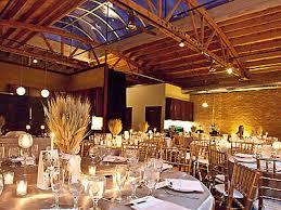 inexpensive wedding venues chicago cheap wedding venues chicagoland mini bridal