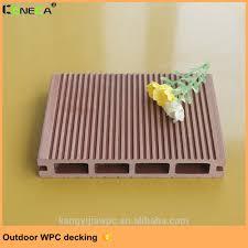 wood plastic composite price wood plastic composite price