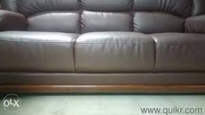 want to sell my sofa my ebay used home office furniture in kakinada home