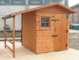 casette ricovero attrezzi da giardino casette da giardino in legno su misura