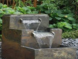 Backyard Waterfalls Ideas 50 Pictures Of Backyard Garden Waterfalls Ideas Designs Small