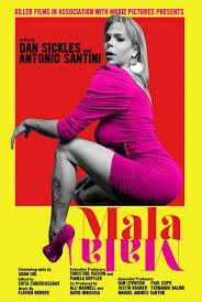 click to view extra large poster image for mala mala cinema