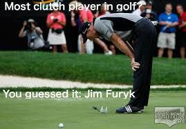 Funny Golf Meme - golf memes and jokes