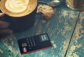 hello prepaid card our offer hello bank