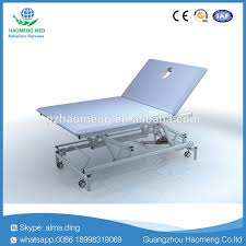 inversion bed inversion bed inversion bed suppliers and manufacturers at