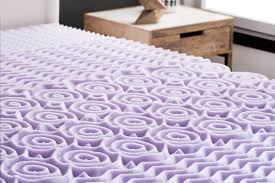 Mattress Toppers Top 10 Mattress Toppers For A Better Night U0027s Rest Next Great City