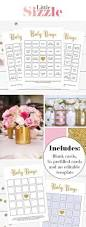 395 best baby showers and gifts images on pinterest baby showers