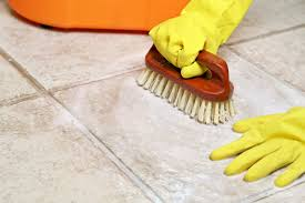 how to clean your tile floors imperial wholesale imperial