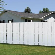 types of privacy fence ideas you can apply in your house u2013 univind com