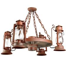American Made Light Fixtures Rustic Chandeliers American Made To Order Family Owned