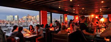 Patio Dining Restaurants by Best Outdoor Dining In Denver Visit Denver