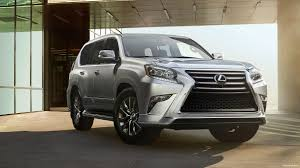 tires lexus gx 460 the lexus gx is packed with comfort jump right in and experience