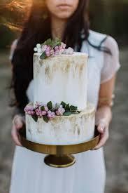 brautfiguren fã r hochzeitstorte die besten 25 elsa torte ideen auf torte