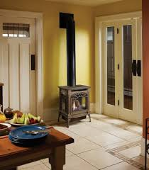 gas stoves photo gallery positive chimney