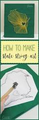 get 20 homemade wall art ideas on pinterest without signing up