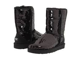 ugg boots black friday best 25 ugg classic short ideas on pinterest brown uggs ugg