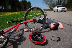 cape cod bike accident lawyer massachusetts ma ri cape cod plymouth