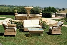 carrefour mobili da giardino mobili da giardino ghisa il meglio design d interni e delle