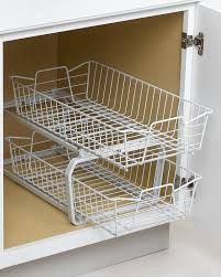 Pull Out Baskets For Kitchen Cabinets by 316 Best Kitchen Images On Pinterest Spice Jars Woodwork And Home