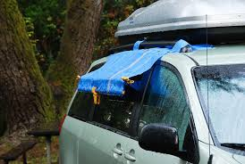 Bag Awnings Bag Awnings For Pop Up Campers Bag Awnings For Bag Awnings For