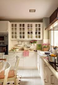 299 best kitchen images on pinterest white kitchens kitchen