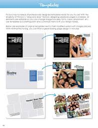 yearbook website 101 best yearbook resources images on yearbooks