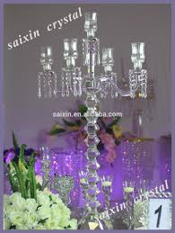 gorgeous wedding decorative candelabra event decor supplies buy