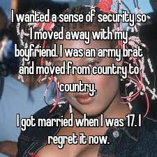 Moving Away Meme - 15 couples confess why they completely regret moving for love