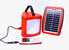 ace hardware solar lights solar power savers from ace hardware red head at work