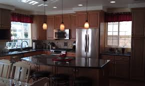schuller kitchen cabinets schuler cabinets complaints mf cabinets
