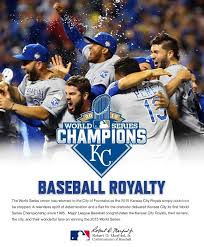 relive all the confetti crowns and mic drops from the royals world