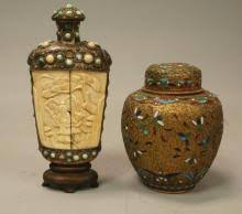 Antique Chinese Vases For Sale Chinese Vases For Sale At Online Auction Modern U0026 Antique