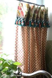 Martha Stewart Kitchen Curtains by Cafe Curtains Kitchen Target Cafe Kitchen Curtains Uk Lace Cafe