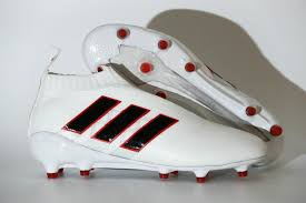buy boots australia cheap 2017 adidas ace 17 purecontrol fg football boots australia